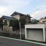 神奈川県二宮町 1戸建て売買のご依頼を頂きました 不動産売却、相続不動産